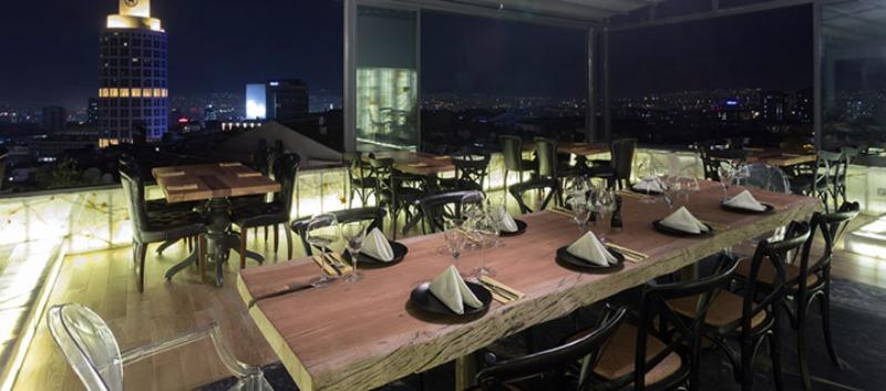 CHECK INN HOTEL/SUİTE21758