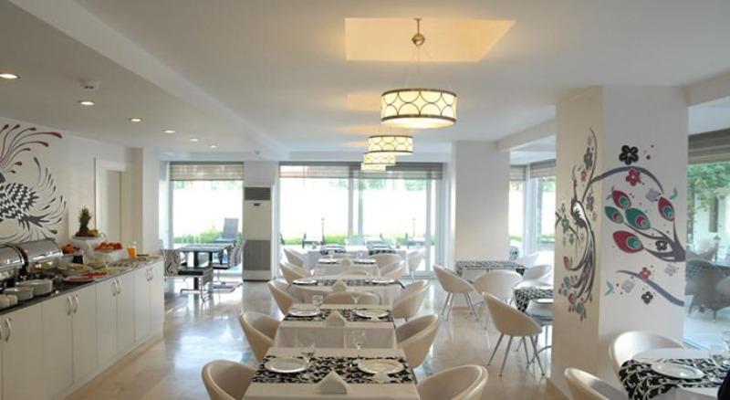 METUR DESİGN HOTEL21761