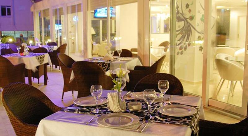 METUR DESİGN HOTEL21764