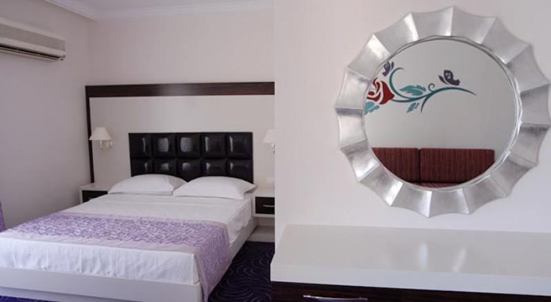 METUR DESİGN HOTEL21766