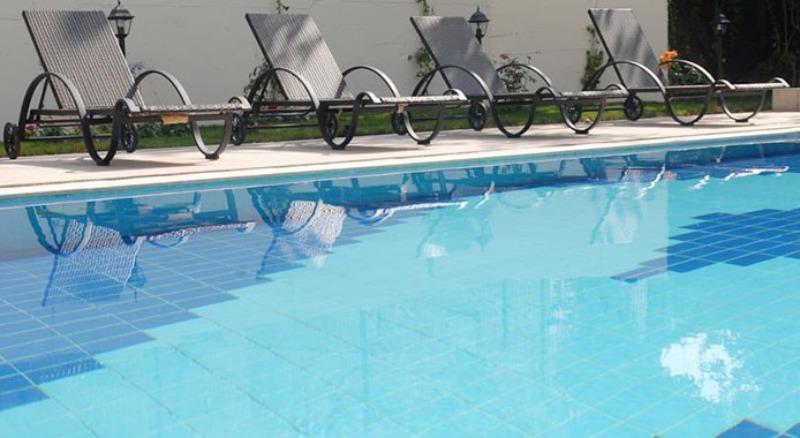 METUR DESİGN HOTEL21765
