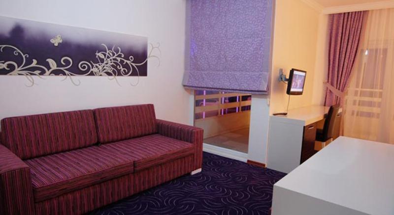 METUR DESİGN HOTEL21767