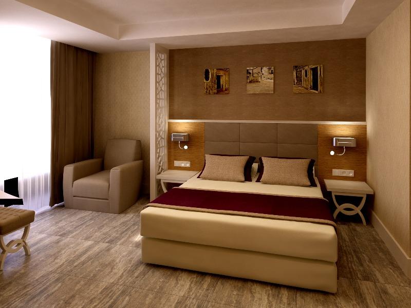 Selçukhan Hotel21906