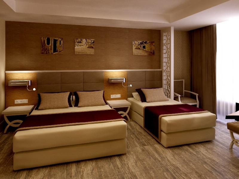 Selçukhan Hotel21907