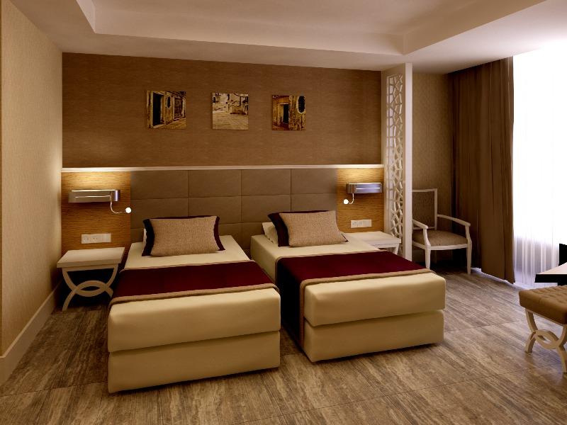 Selçukhan Hotel21908