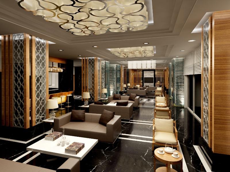 Selçukhan Hotel21909