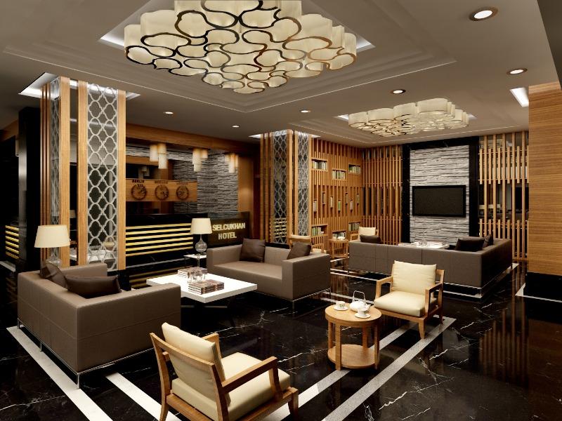 Selçukhan Hotel21910