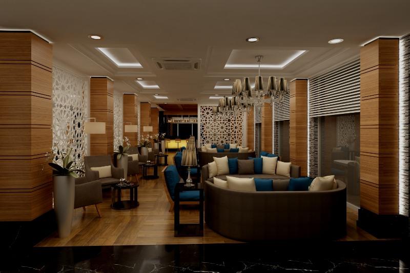 Selçukhan Hotel21911