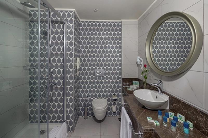 MA BICHE HOTEL THALASSO21954