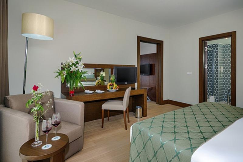 MA BICHE HOTEL THALASSO21952