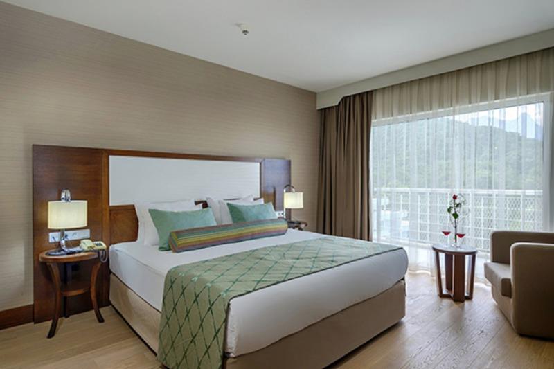 MA BICHE HOTEL THALASSO21953