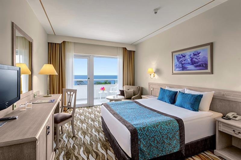MA BICHE HOTEL THALASSO21956
