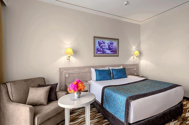 MA BICHE HOTEL THALASSO21958