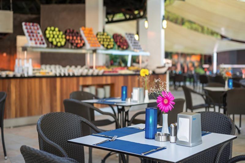 MA BICHE HOTEL THALASSO21957