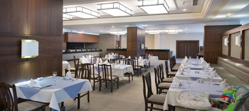 MA BICHE HOTEL THALASSO21961
