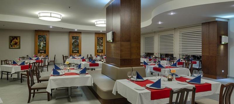 MA BICHE HOTEL THALASSO21964