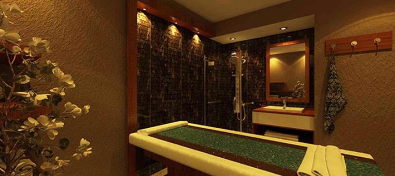 MA BICHE HOTEL THALASSO21962