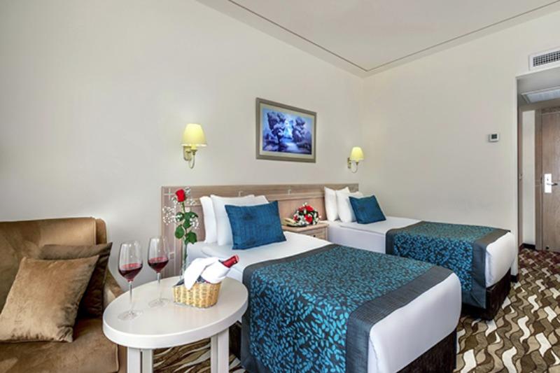 MA BICHE HOTEL THALASSO21963