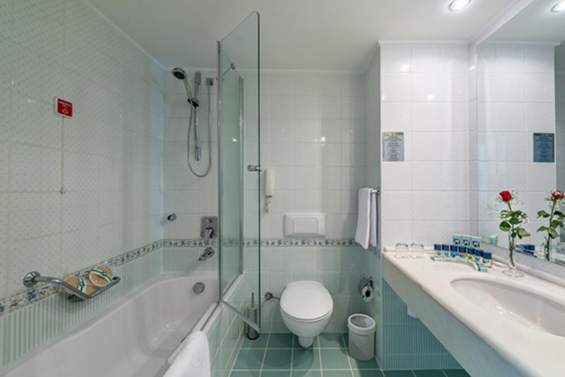 MA BICHE HOTEL THALASSO21965