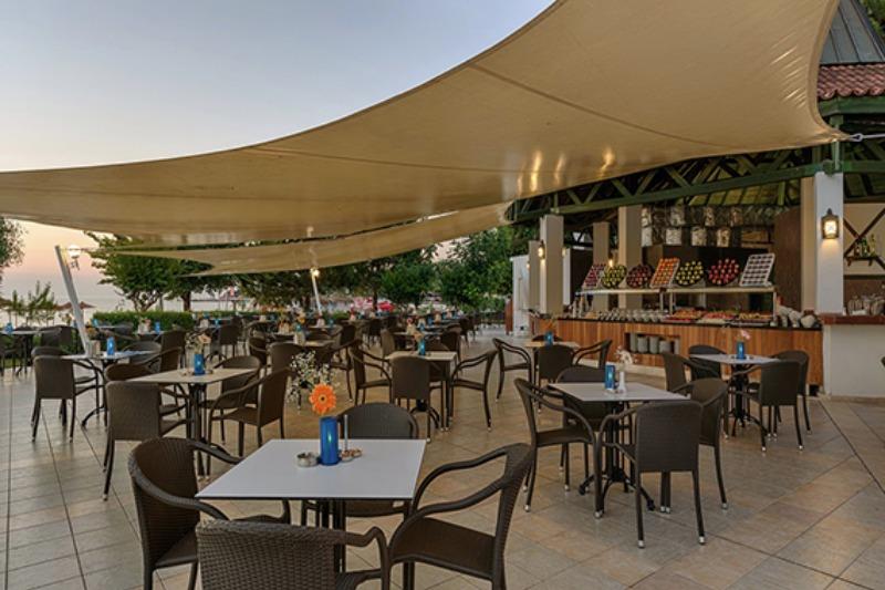 MA BICHE HOTEL THALASSO21966