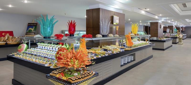MA BICHE HOTEL THALASSO21973