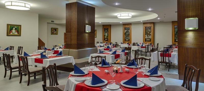 MA BICHE HOTEL THALASSO21974