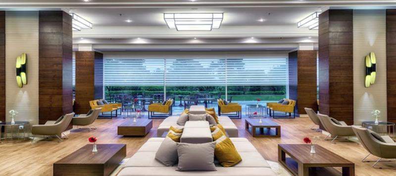 MA BICHE HOTEL THALASSO21975