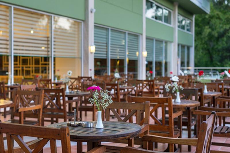 MA BICHE HOTEL THALASSO21976