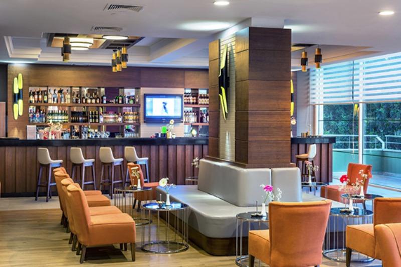 MA BICHE HOTEL THALASSO21981