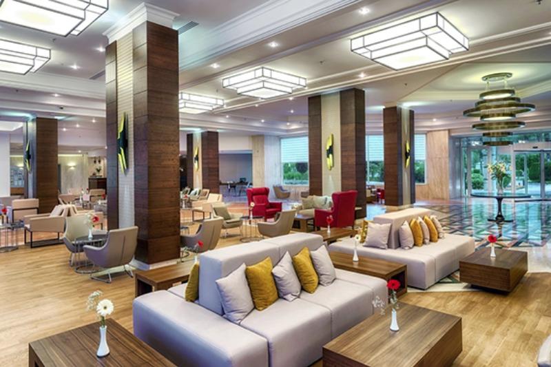 MA BICHE HOTEL THALASSO21985