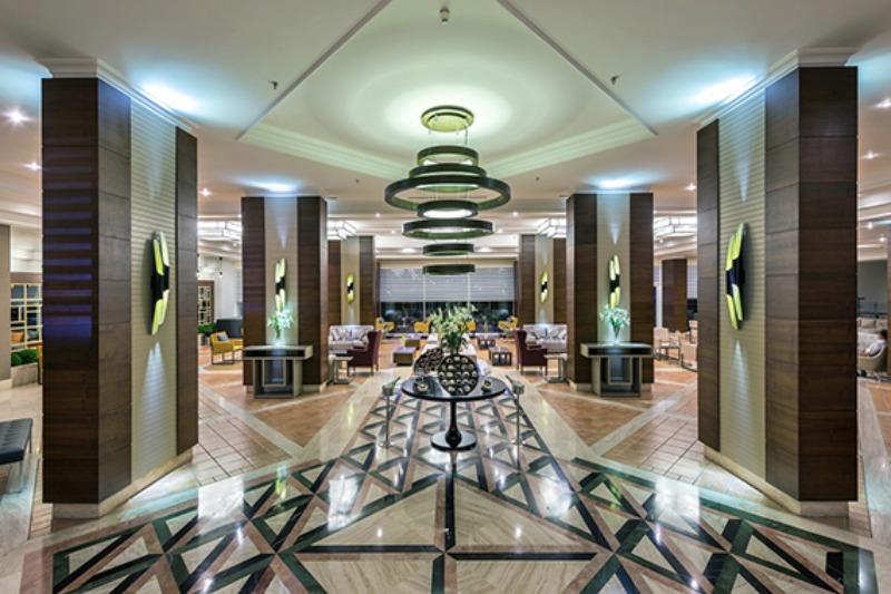 MA BICHE HOTEL THALASSO21983