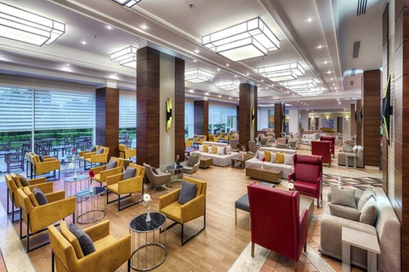 MA BICHE HOTEL THALASSO21984