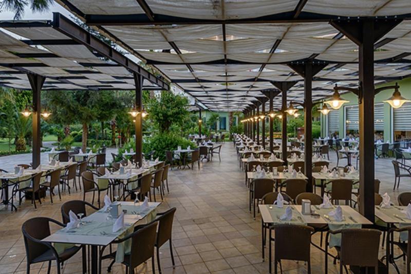 MA BICHE HOTEL THALASSO21986