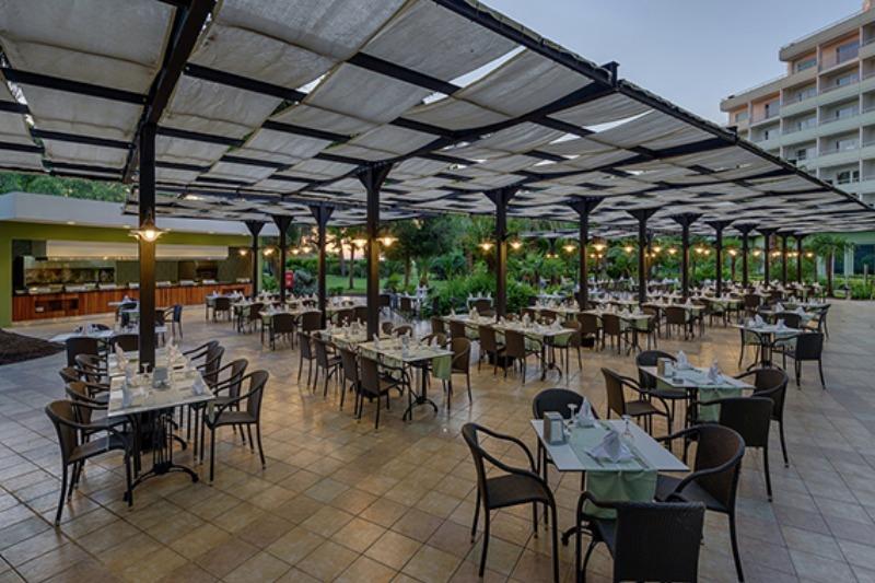 MA BICHE HOTEL THALASSO21987