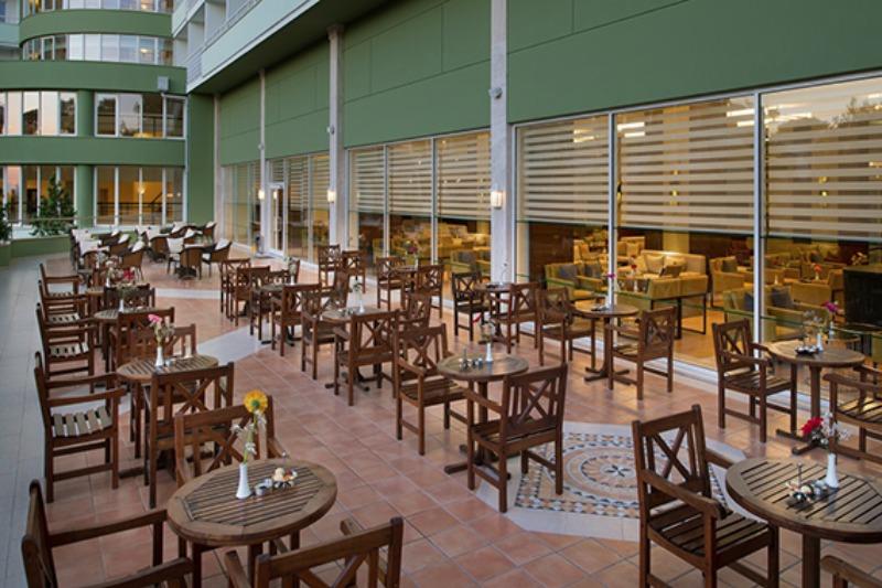 MA BICHE HOTEL THALASSO21988