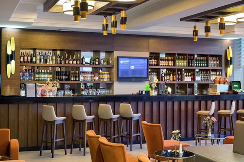MA BICHE HOTEL THALASSO21992