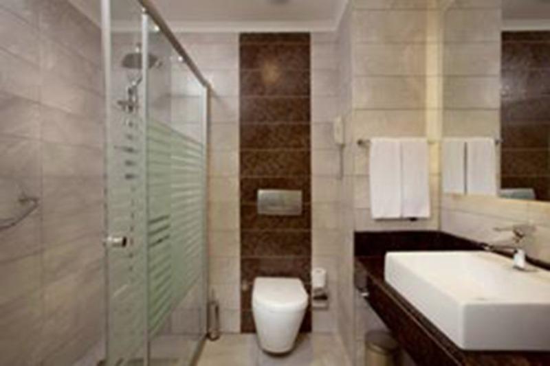 DIAMOND ELITE HOTEL & SPA22639
