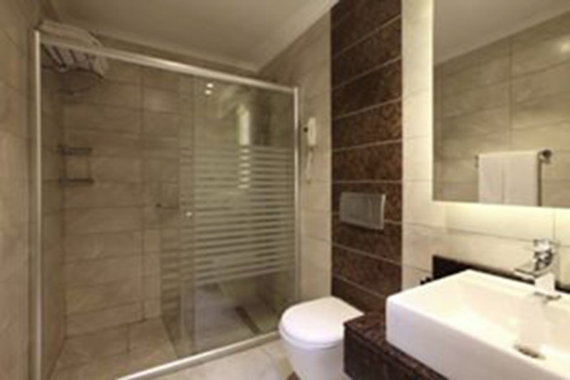 DIAMOND ELITE HOTEL & SPA22638