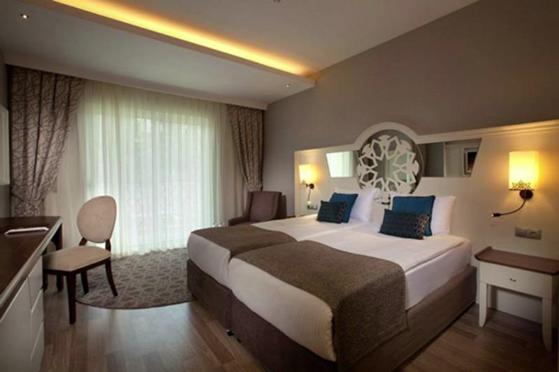 DIAMOND ELITE HOTEL & SPA22641