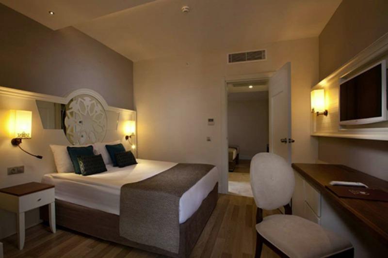 DIAMOND ELITE HOTEL & SPA22640
