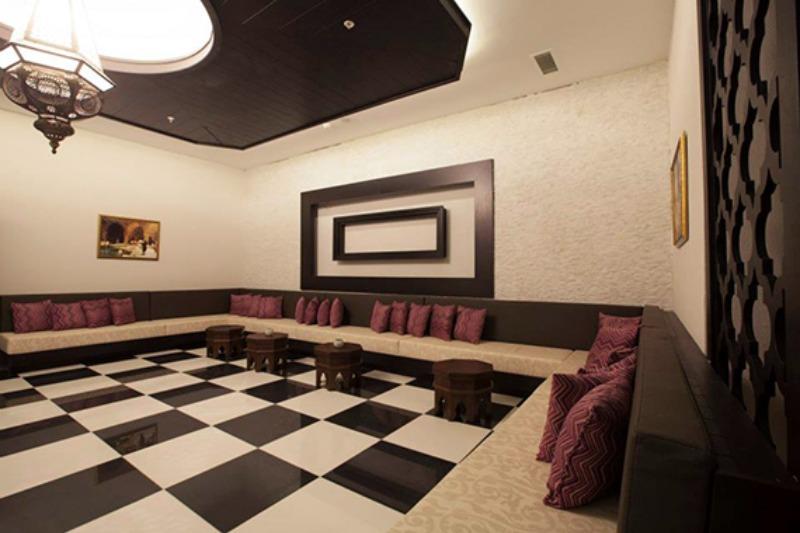 DIAMOND ELITE HOTEL & SPA22647