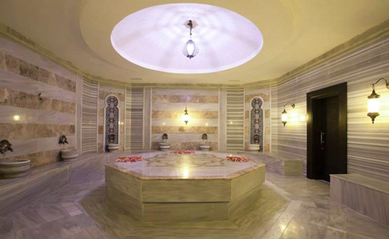 DIAMOND ELITE HOTEL & SPA22649