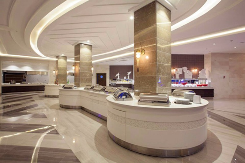 DIAMOND ELITE HOTEL & SPA22651