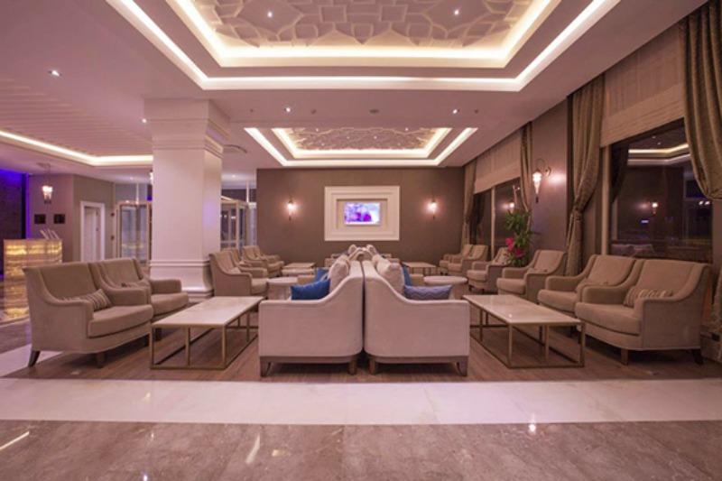DIAMOND ELITE HOTEL & SPA22655