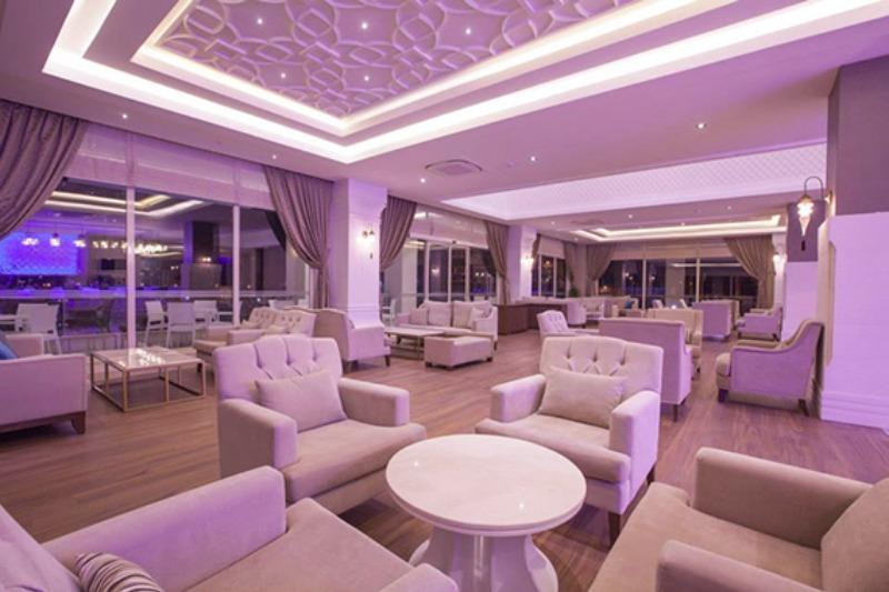 DIAMOND ELITE HOTEL & SPA22656