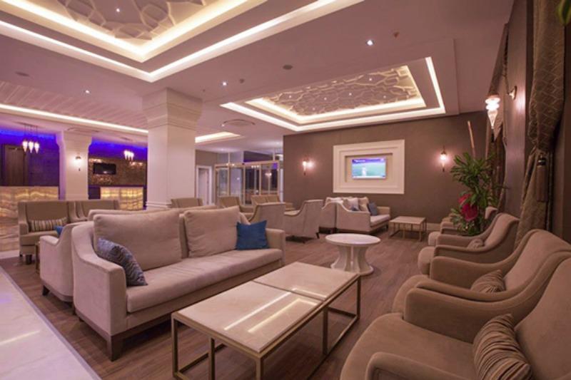 DIAMOND ELITE HOTEL & SPA22658