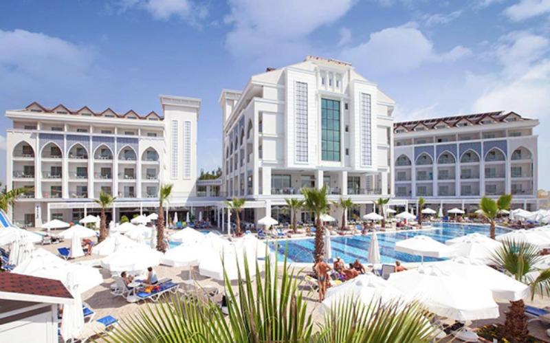 DIAMOND ELITE HOTEL & SPA22667