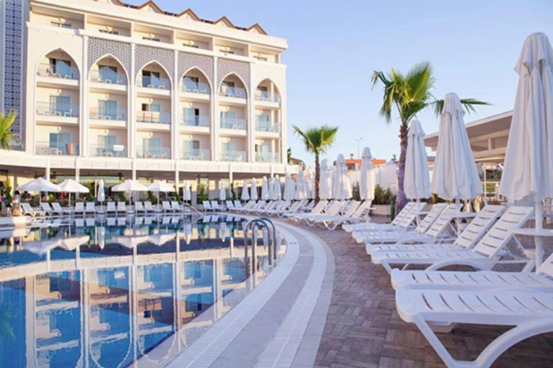 DIAMOND ELITE HOTEL & SPA22674