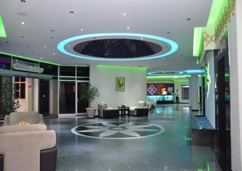 ANANAS HOTEL22716