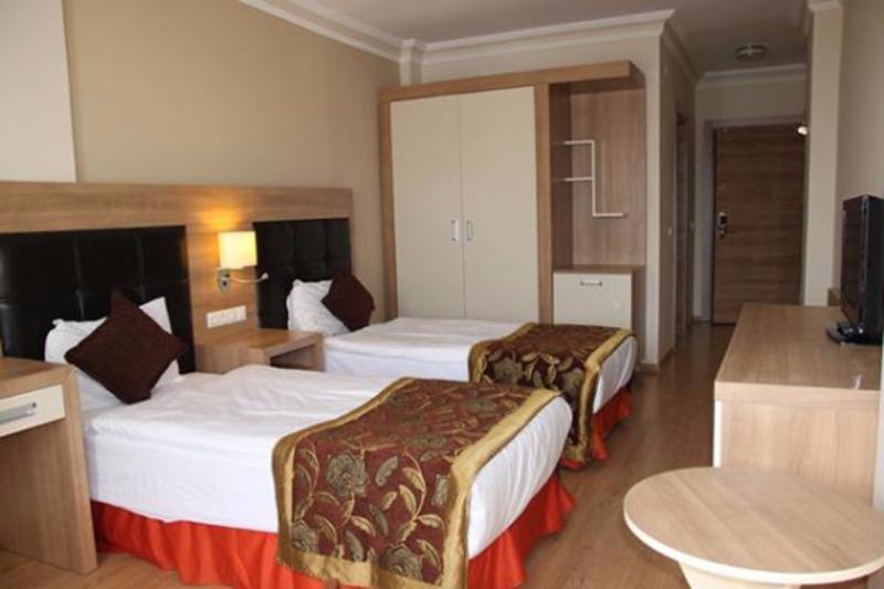 SUİTE LAGUNA HOTEL22751